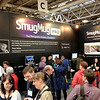 FOCUS on Imaging show 2012 : 