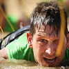 Tough Mudder 2012 : 