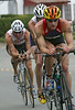 Pacific Grove triathlon 2002 : 