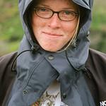 Chris MacAskill (Baldy)'s photo