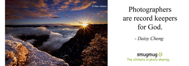 adamus-dawn-small-mug