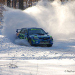 "<h2 class=""notopmargin"">Photo by <span class=""green"">Nathan Vander Veen</span>.  See photo in Nathan's <a href=""http://envy-photography.smugmug.com/Motorsports/Rally/SnoDrift-2008/7129346_c9agJ#457285605_vrjwC"">gallery</a>.</h2>"