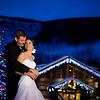 "<h2 class=""notopmargin"">Photo by <span class=""green"">Charlotte Geary</span>.  See photo in Charlotte's <a href=""http://charlottegeary.smugmug.com/Weddings/Meghan-and-Ryan-Donovan/6911182_yBRHa#442279617_eG7Kd"">gallery</a>.</h2>"